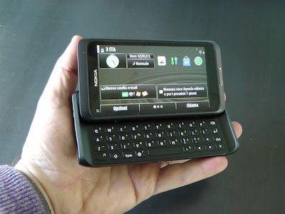 Nokia-E7_52962_1.jpg