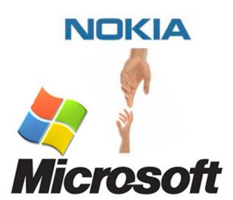 nokia-microsoft-logo-aug.jpg