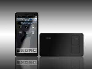 Nokia-X9-00-600x450.png