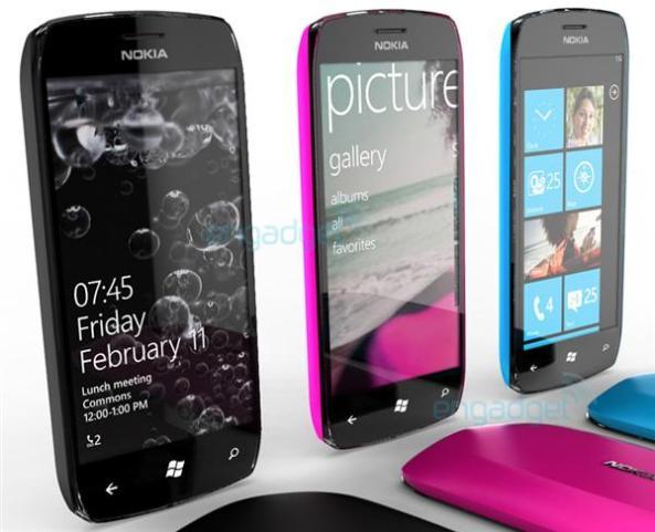 Nokia_WP7_proto_2.jpg