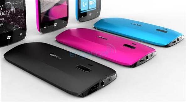 Nokia_WP7_prototype.jpg