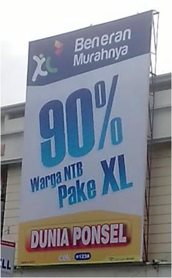 papan iklan.PNG