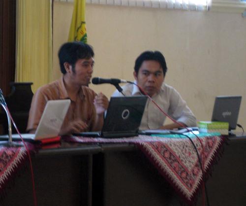 seminar001.png