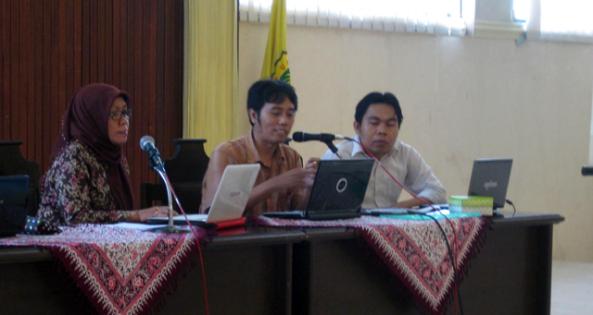 seminar002.png