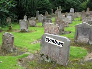 symbian-death-300x225.jpg