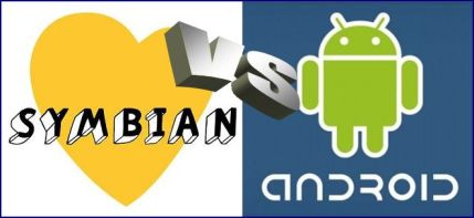 Symbian+vs+Android.JPG