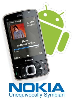 The-latest-News-from-Nokia-Android.jpg
