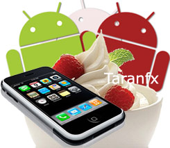 android-froyo-on-iphone.jpg