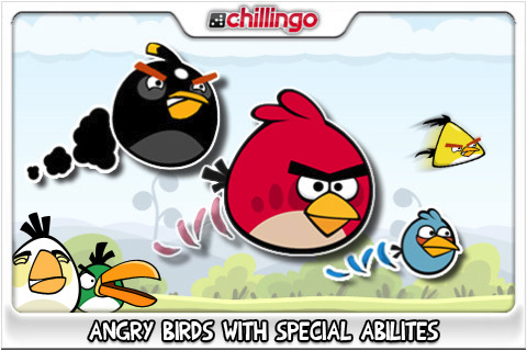 Angry-Birds-for-iPhone-iPod-touch-and-iPad-Updated-With-New-Bird-and-15-New-Levels.jpg