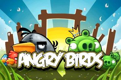 Angry-Birds11.jpg