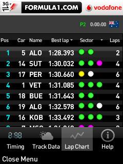 Aplikasi F1 2011 001.jpg