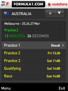 Aplikasi F1 2011 006.jpg