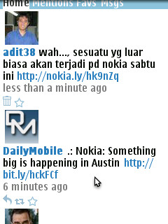Kejutan Nokia.jpg
