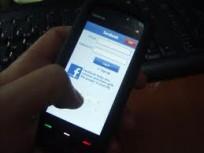 Mobile Internet.jpg