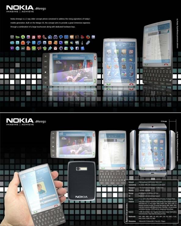 Nokia-AMeego-Concept-600x750.jpg