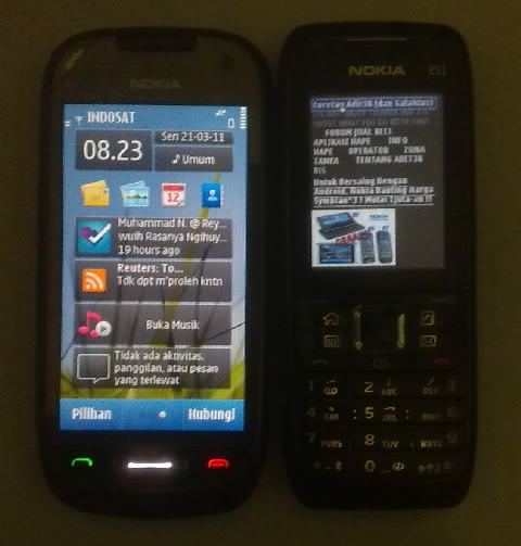 Nokia C7-00 vs E51.jpg