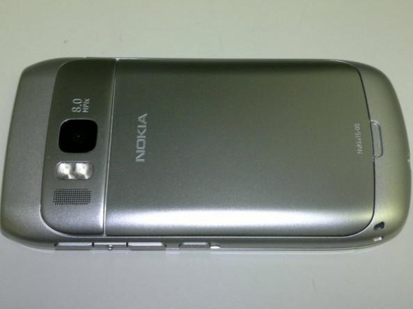 Nokia E6-00 005.jpg
