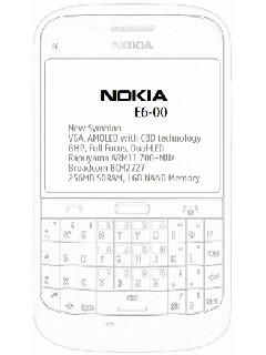 Nokia E6-00.jpg