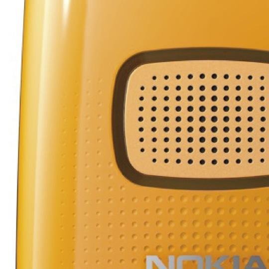 Nokia-X1-00-speaker-partial_2.jpg