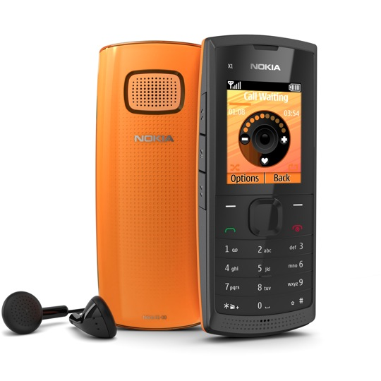 Nokia-X1-00_01_2.jpg
