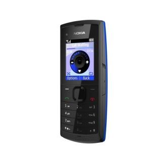 Nokia-X1-00_3.jpg