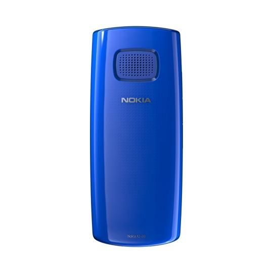 Nokia-X1-00_4.jpg