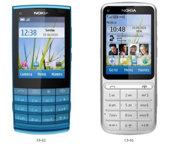 Nokia-X3-02-C3-01-615.jpg