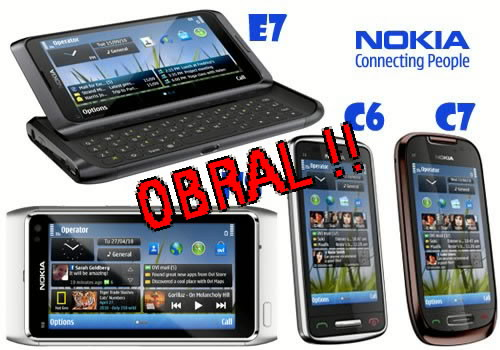 symbian^3 obral.jpg