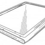tablet-nokia-150x150.jpg