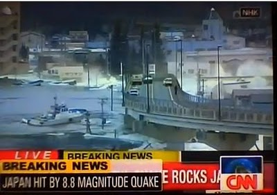 Tsunami Jepang.jpg