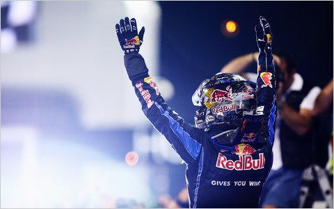 wheels-Sebastian-Vettel-F1-blogSpan.jpg