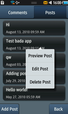 Wordpress for BADA 002.png