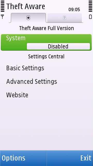 App000001.jpg