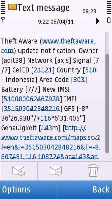App000009.jpg
