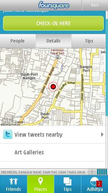 app000016.jpg