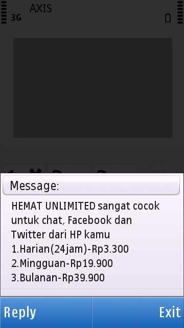 app000047.jpg