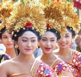 Bali-arts-festival.jpg