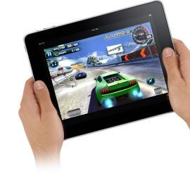 need_for_speed_iPad_270x253.jpg