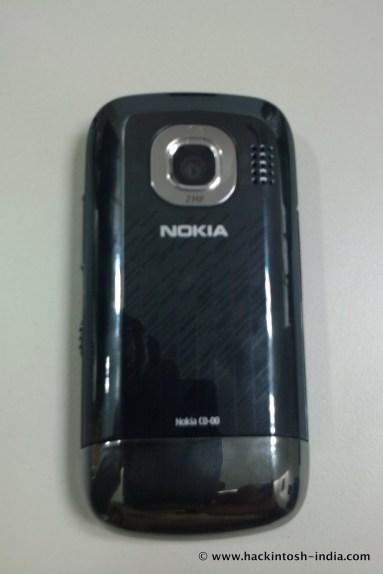 nokia-c2-06-dual_sim-camera.jpg
