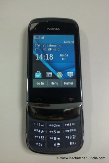 nokia-c2-06-dual_sim.jpg