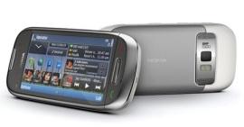 Nokia-C7-00.jpg