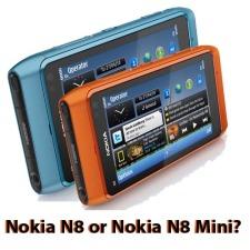 nokia-n8-nokia-n8-mini.jpg