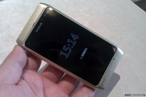 Nokia-T7-00-pics-leaks-01-600x400.jpg