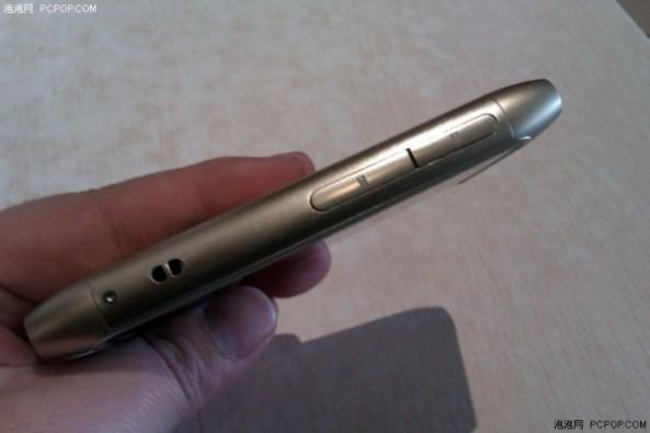 Nokia-T7-00-pics-leaks-031-600x400.jpg