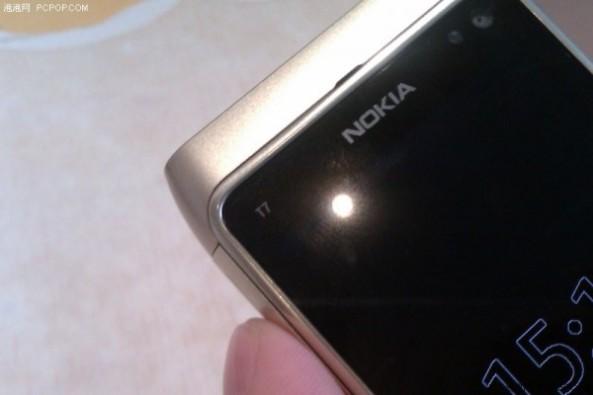 Nokia-T7-00-pics-leaks-07-600x400.jpg