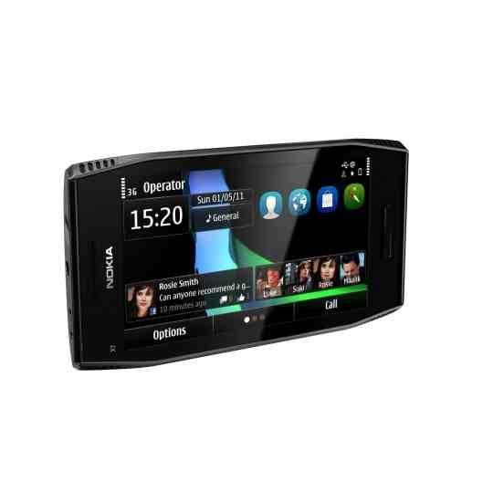 Nokia-X7_dark-steel3-540x540.jpg