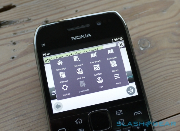 nokia_e6_hands-on_12.jpg