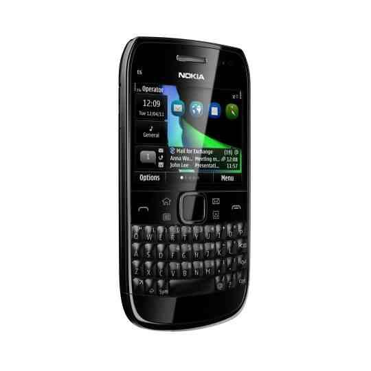 NokiaE6_BLK_ALE-540x540.jpg