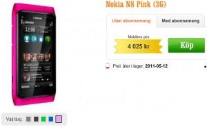 PINK-N8-300x184.jpg