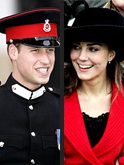 Prince+William+and+Kate+Middleton.jpg